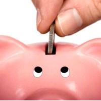 Cómo y Dónde Recaudar Fondos Para tu Organización