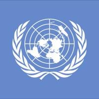 ¿Quieres ser un delegado juvenil mexicano en la ONU?