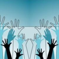 ¿Qué es una OSC y cómo transformarla en un negocio social?