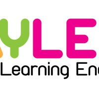 Youth Colombian Leaders Presenta: PLAYLEE - Playing and Learning English