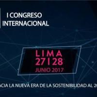 Hello Tomorrow Perú: Hacia la nueva era de la sostenibilidad al 2050