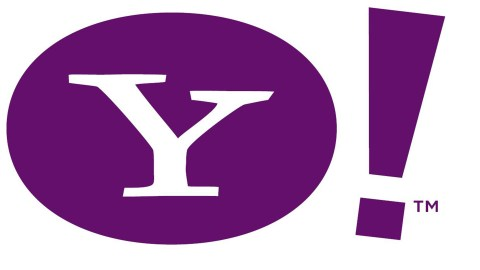 Is Yahoo Management Fighting a Loosing Battle?