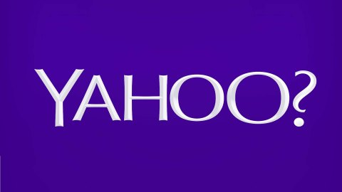 Is Yahoo still relevant?