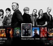 Will Netflix Collapse?