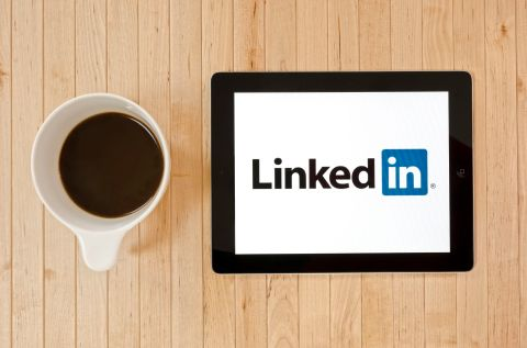 Want More LinkedIn Leads? This is What You need to Do
