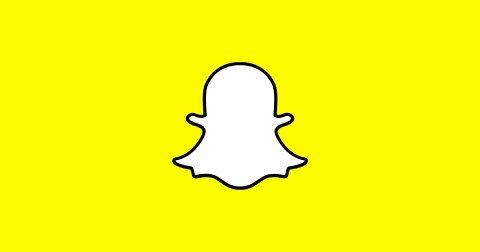 Creative Ways to Make Snapchat Geo Filters for Better Social Media Marketing