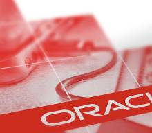 The Incredible Value at Oracle