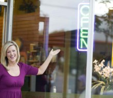 Tips For Opening A Retail Store