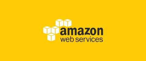 AWS is the next IBM of Cloud Computing Technology