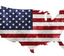The Troubled U.S Economy