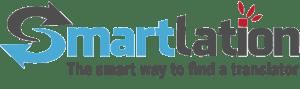smartlationlogo