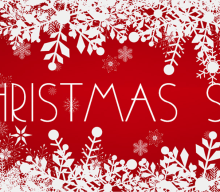 8 Marketing and Promotions Hacks to Supercharge Your Store's Christmas Sales