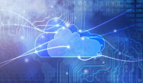 Cloud Computing Prediction for the New Year