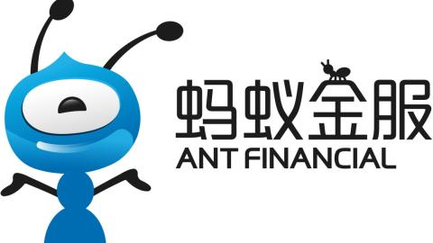 Ant Financial; not Uber, is the World's Most Valuable Unicorn