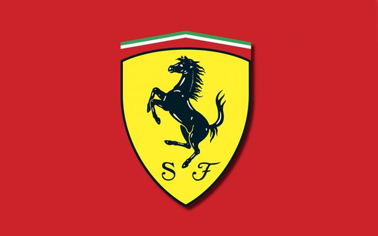 Is Ferrari A Good Investment Empresa Journal