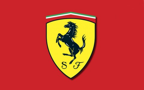 Is Ferrari a Good Investment?
