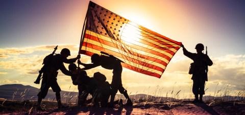 Promising Careers for Veterans in IT