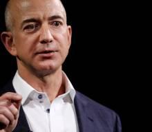 What Will Amazon Acquire Next?
