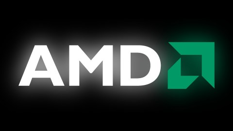 Is AMD Making Money?