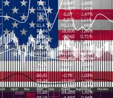 Cheap Debt is Distorting America's Economy
