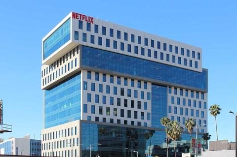 Can Netflix Ever Make Money?