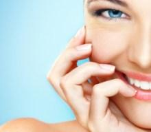 The Basic Dental Care Procedures