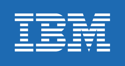 Is IBM Making Money?