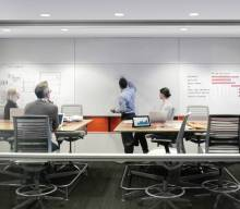 The Complete Guide To Setting Up An Office Space