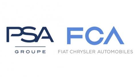 Why is Fiat-Chrysler Merging with Peugeot?