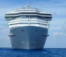 Carnival Corp and the Cruise Industry are doomed