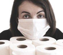 Extreme Economic Policies the Coronavirus Depression will Inspire