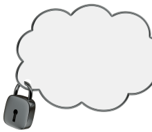 Is Palo Alto Networks Making Money from Cloud Security?