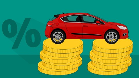 7 Factors That Can Determine Your Car Insurance Rates