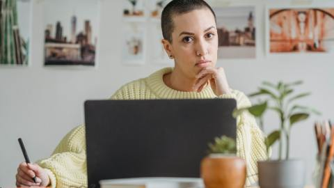 Interesting Careers that You Might Want to Consider