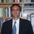 Marcelo Resico