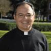 Padre Manuel de Elia