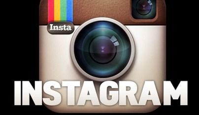 como-usar-instagram-en-la-empresa