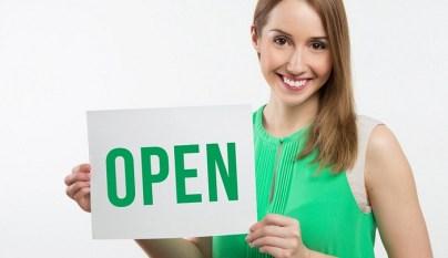 beneficios-de-tener-un-mba-para-ser-emprendedor