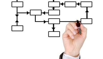 procesos-de-seleccion