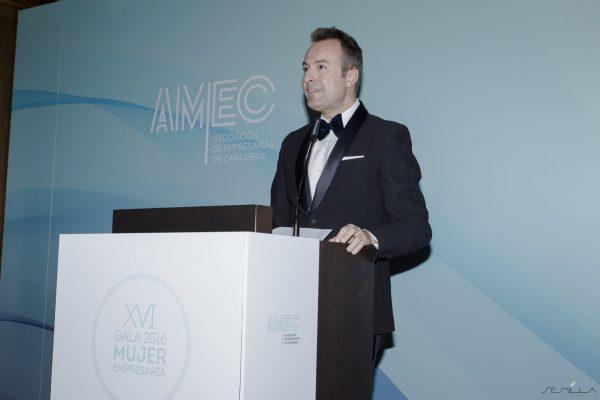 amec-premio-2016-45