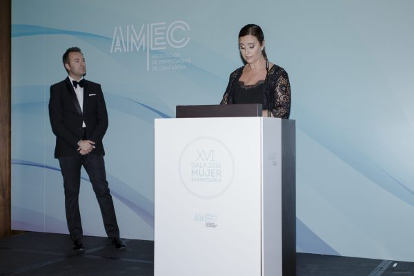 amec-premio-2016-50