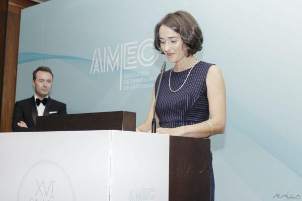amec-premio-2016-61