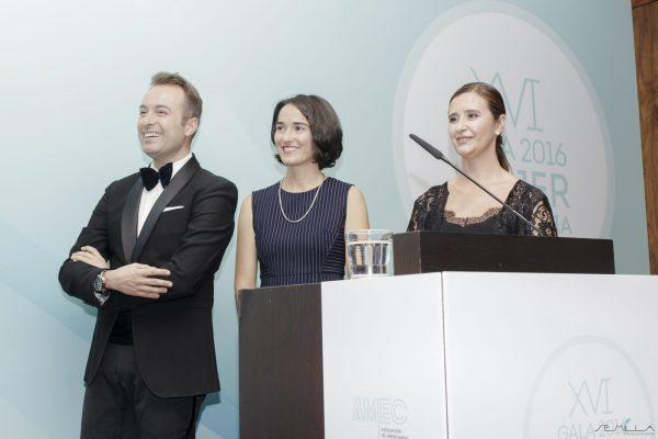amec-premio-2016-62