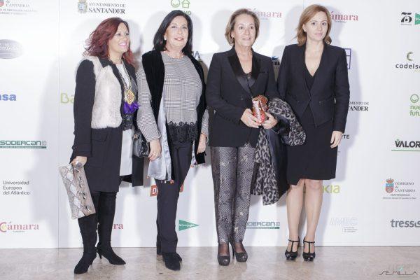 amec-premio-2016-9