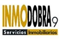 logotipo patrocinador | inmodobra