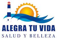 logotipo patrocinador | alegra tu vida