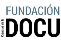 logotipo colaborador | docu