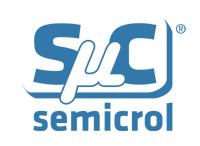 logotipo-patrocinador