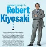 93c50-los_mejores_concejos_de_robert_kiyosaki