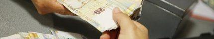 Las deudas tributarias tras la extinción de la empresa